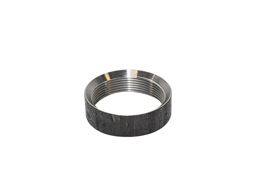 """3"""" Weld Ring only"""