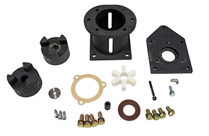 PM70T Hydraulic Drive Kit