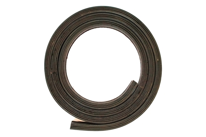 Rear Door Gasket