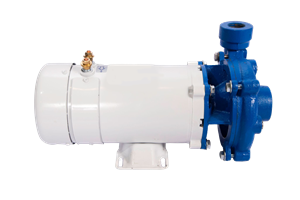 Picture for category Specialty Truck Pumps & Accessories