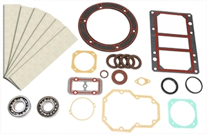 Picture for category PM60W Rebuild Kits