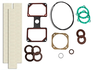 Picture for category PM80T Rebuild Kits