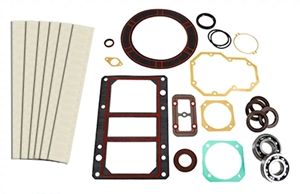 Picture for category PM80W Rebuild Kits
