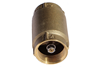 Brass Check Valve for DC Water Pumps