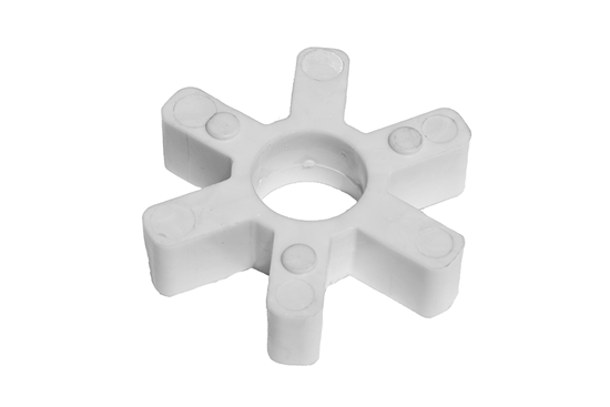 Jaw Style Coupling Insert