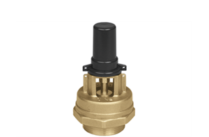 Picture for category RIV Vac. Relief Valves