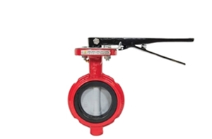 Picture for category Butterfly Valves