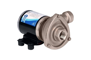 Picture for category Misc Pumps