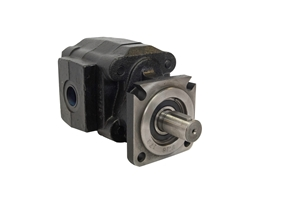 Picture for category Hydraulic Motors