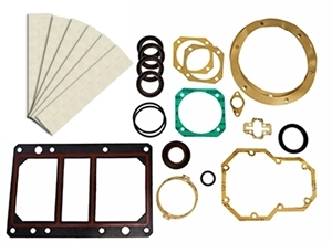 Picture for category AIR Series Rebuild Kits