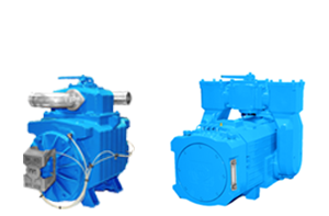 Picture for category Pumps